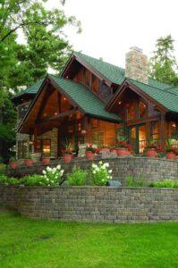 thiết kế mái nhà (3)