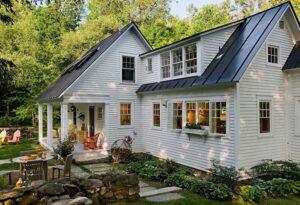 thiết kế mái nhà (4)