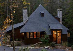 thiết kế mái nhà (5)