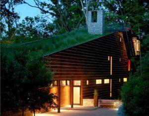 thiết kế mái nhà (6)