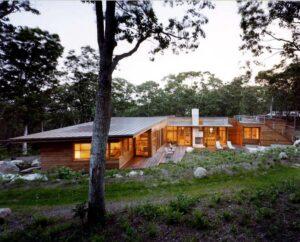 thiết kế mái nhà (7)