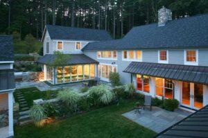 thiết kế mái nhà (8)
