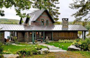 thiết kế mái nhà (9)