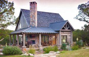 thiết kế mái nhà đẹp (2)