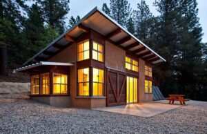 thiết kế mái nhà đẹp (3)