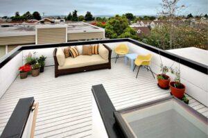 thiết kế mái nhà đẹp (4)