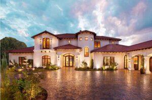 thiết kế mái nhà đẹp (6)