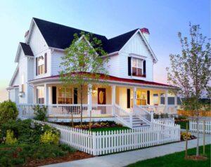 thiết kế mái nhà đẹp (7)