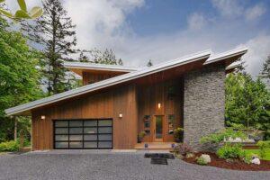 thiết kế mái nhà đẹp nhất (2)