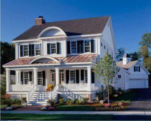 thiết kế mái nhà đẹp nhất (3)