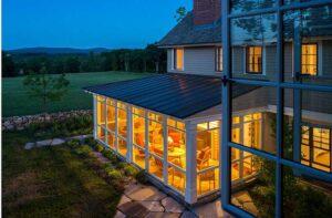 thiết kế mái nhà đẹp nhất (4)
