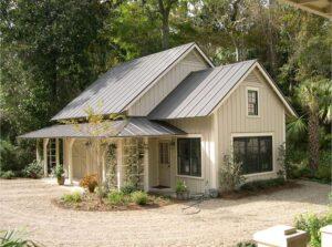 thiết kế mái nhà đẹp nhất (6)