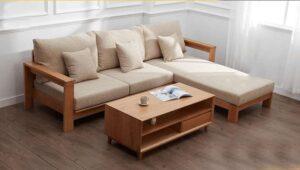cách bố trí bàn ghế trong phòng khách (1)