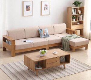 cách bố trí bàn ghế trong phòng khách (14)