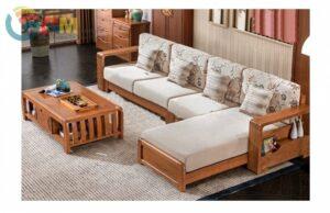 cách bố trí bàn ghế trong phòng khách (2)