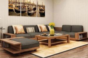 cách bố trí bàn ghế trong phòng khách (22)
