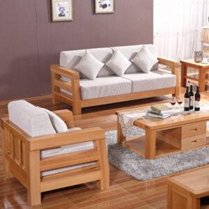 cách bố trí bàn ghế trong phòng khách (6)