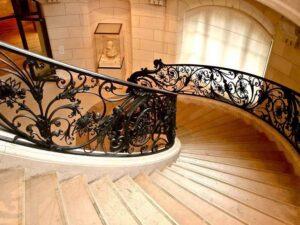 cầu thang biệt thự đẹp (3)