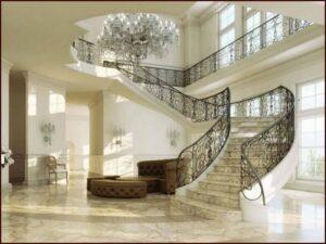 cầu thang biệt thự đẹp (4)