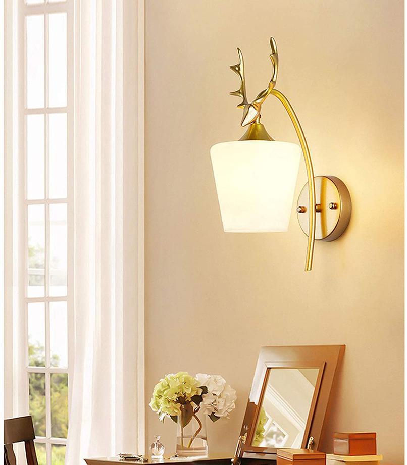 đèn trang trí phòng khách (1)