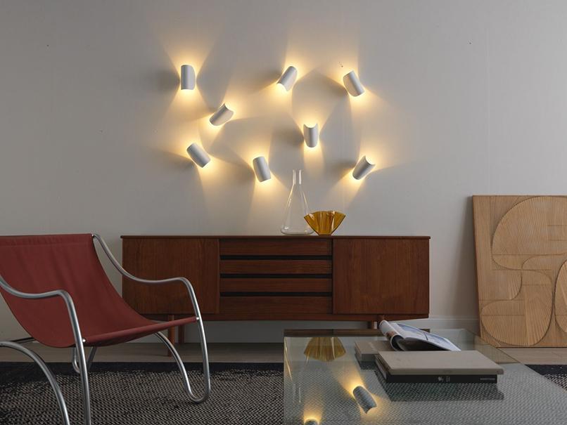 đèn trang trí phòng khách (10)