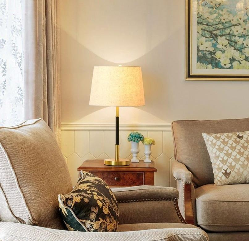 đèn trang trí phòng khách (7)
