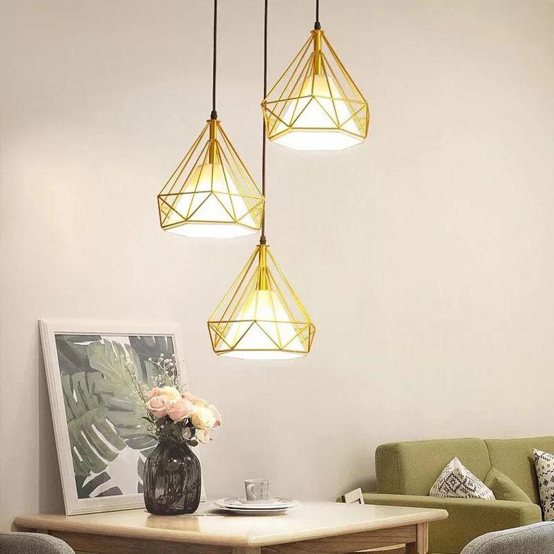 đèn trang trí phòng khách đẹp (4)