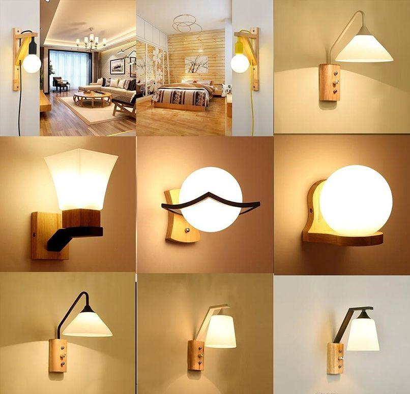 đèn trang trí phòng khách đẹp (5)