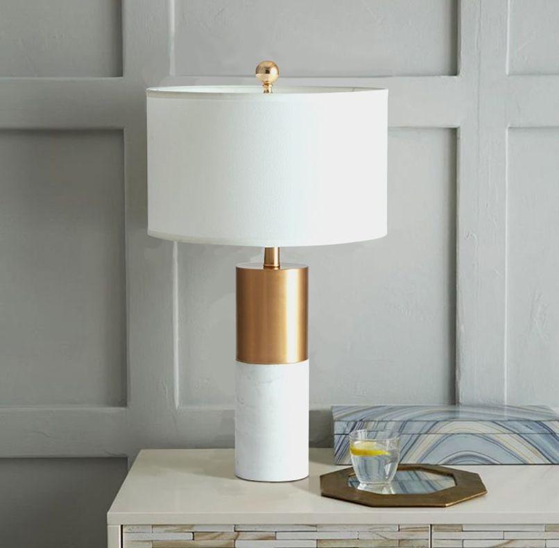 đèn trang trí phòng khách đẹp (6)