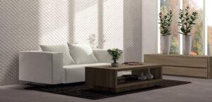 gạch ốp tường trang trí phòng khách (10)