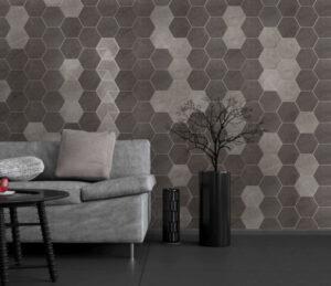 gạch ốp tường trang trí phòng khách (12)