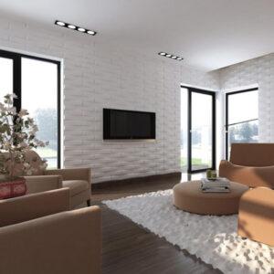 gạch ốp tường trang trí phòng khách (17)