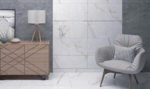 gạch ốp tường trang trí phòng khách (18)