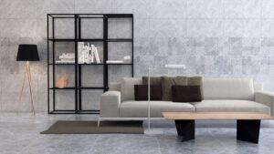gạch ốp tường trang trí phòng khách (4)