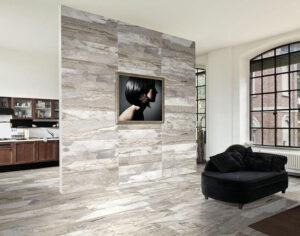 gạch ốp tường trang trí phòng khách (5)