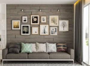 gạch ốp tường trang trí phòng khách (6)