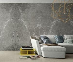 gạch ốp tường trang trí phòng khách (7)