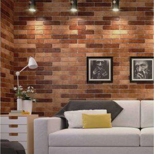 gạch trang trí phòng khách đẹp nhất (1)