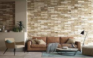 gạch trang trí tường phòng khách (10)