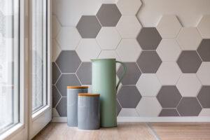 gạch trang trí tường phòng khách (11)