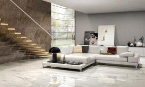 gạch trang trí tường phòng khách (12)