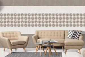 gạch trang trí tường phòng khách (4)