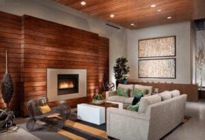 gạch trang trí tường phòng khách (6)