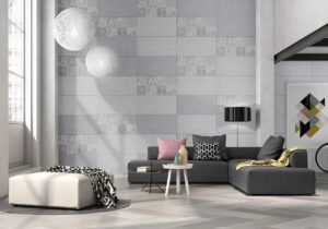 gạch trang trí tường phòng khách (7)
