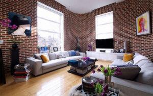 gạch trang trí tường phòng khách (8)