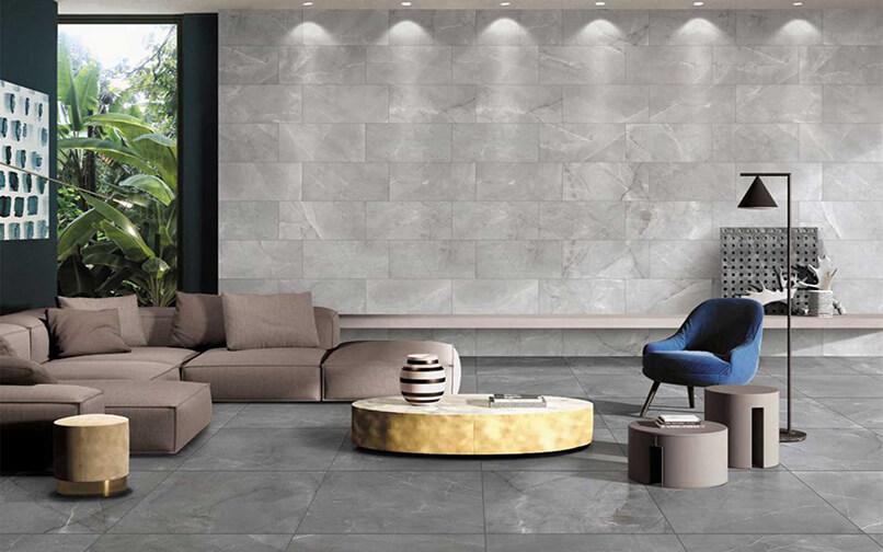 gạch trang trí tường phòng khách (9)
