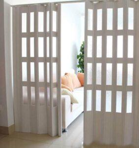 làm vách ngăn phòng ngủ (2)
