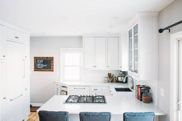 những biến đổi tủ bếp trắng (3)