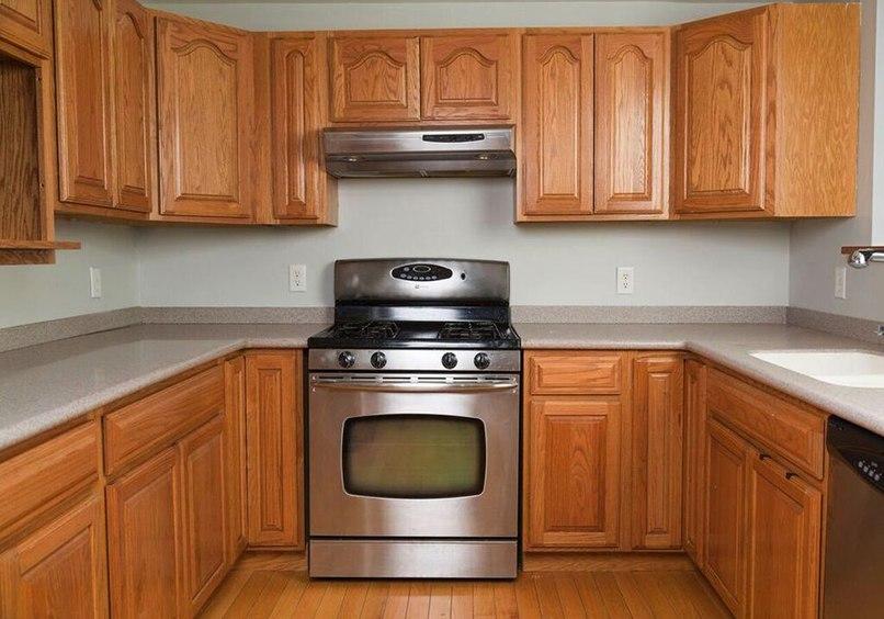 những biến đổi tủ bếp trắng (5)