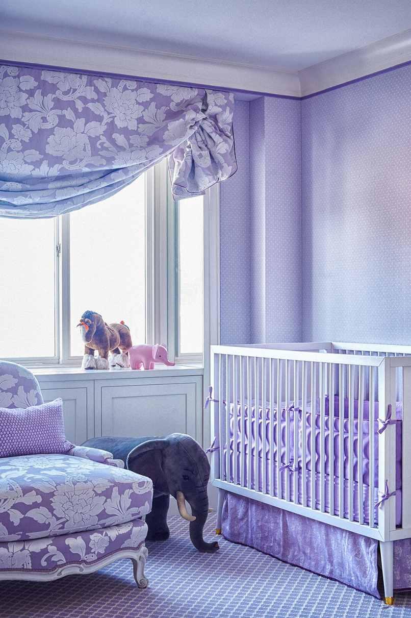 phòng ngủ cho cô gái (18)